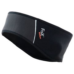 Повязка на голову Fox Outdoor Headband Черная