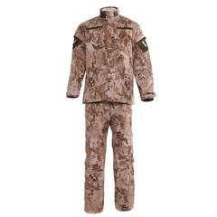 Хотите приобрести тактическую одежду?